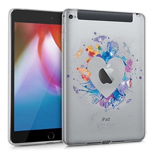 kwmobile-funda-transparente-para-apple-ipad-mini-4-carcasa-de-silcona-tpu-para-tablet-funda-protecto