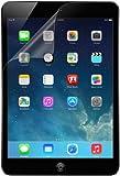 Belkin F7N012cw Film de protection écran pour iPad Mini/ Mini Rétina/ Ipad Mini 3  Anti traces de doigts