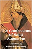 img - for The Confessions of Saint Augustine (with linked TOC) book / textbook / text book