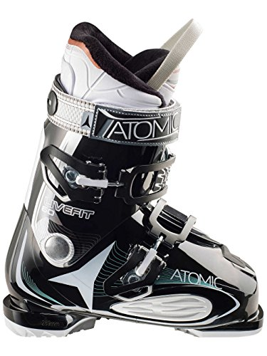 Damen Skischuh Atomic Live Fit 60 2015
