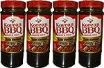 CJ Korean BBQ Original Sauce Kalbi Ma...