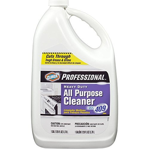 clorox-heavy-duty-all-purpose-cleaner-formula-409-128-oz-by-clorox