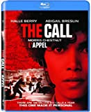 The Call (Bilingual) [Blu-ray]