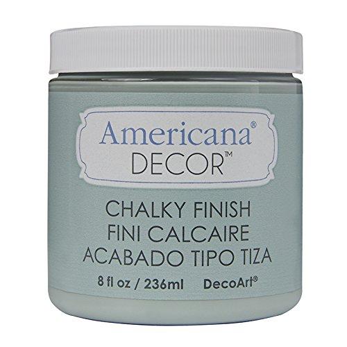 deco-art-americana-chalky-finish-paint-8-ounce-vintage