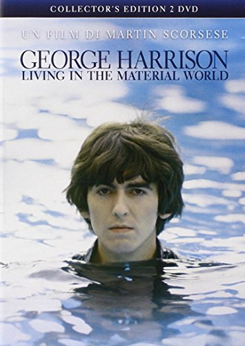 george-harrison-living-in-the-material-world-collectors-edition