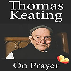 On Prayer Audiobook