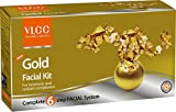 by VLCC(415)Buy: Rs. 250.00Rs. 147.0038 used & newfromRs. 147.00