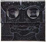 10,000 Days By Tool (2006-05-01)