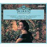 Tchaikovsky: Iolanta (2 CDs)