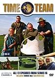 Time Team: Series 16 [DVD]