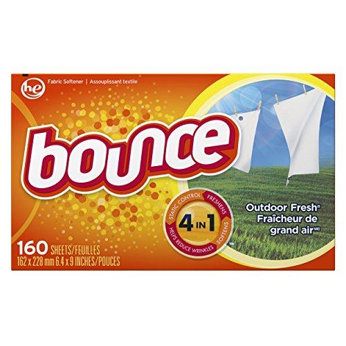 fabric-softener-sheets-160-sheets-box-6-boxes-carton
