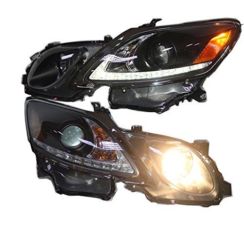 Lexus Gs 350 Headlight Headlight For Lexus Gs 350