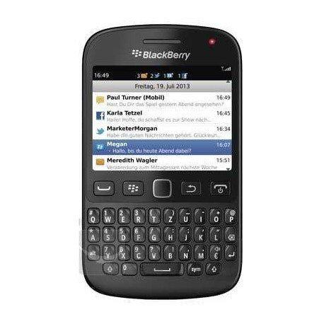 blackberry-bold-9720-smartphone-schwarz-qwertz-tastatur-71-centimeter-28-zoll-tft-display-5-megapixe