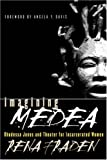 img - for Imagining Medea: Rhodessa Jones and Theater for Incarcerated Women book / textbook / text book