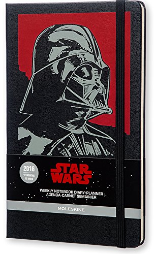 2016-moleskine-star-wars-limited-edition-large-weekly-diary-12-month