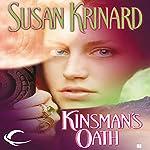 Kinsman's Oath | Susan Krinard