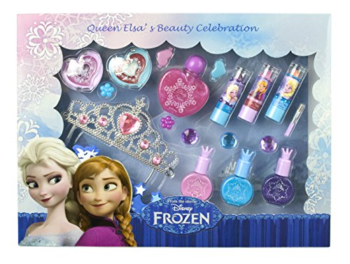 frozen-blockbuster-de-maquillaje-de-la-princesa-elsa-markwins-international-9529512
