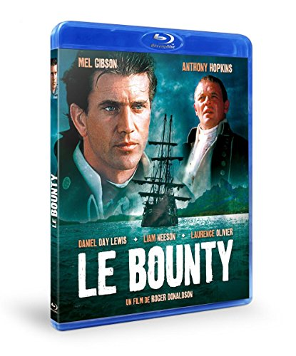 le-bounty-blu-ray