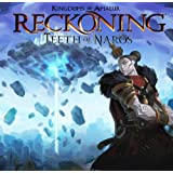 Kingdoms of Amalur: Reckoning - The Teeth of Naros DLC Pack [Online Game Code]
