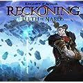 Kingdoms of Amalur: Reckoning - The Teeth of Naros DLC Pack [Online Game Code]