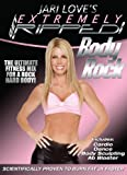 Get Ripped: Jari Love's Body Rock [DVD] [Import]