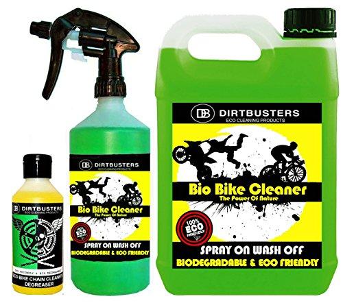 dirtbusters-bio-bike-cleaner-set-de-limpiador-ecologico-para-motos-y-bicicletas-incluye-limpiador-en