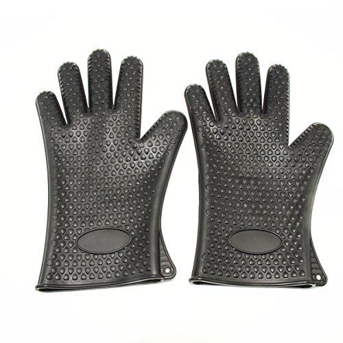 botkin-cooking-barbecue-gloves-are-black-and-orange-black