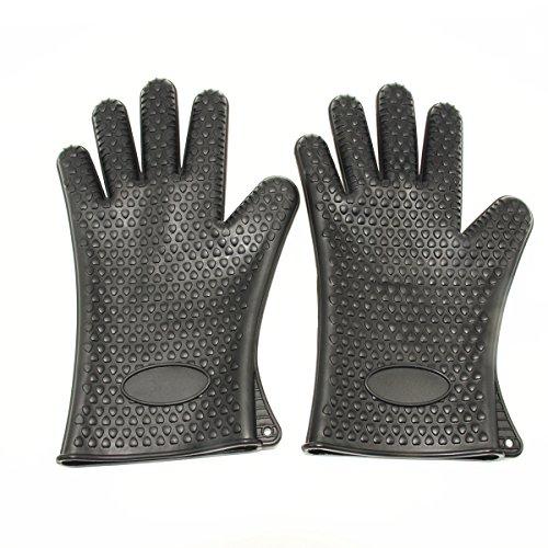 botkin-gants-en-silicone-gants-pour-bbq-baking-gants-sanitaires-gants-de-silicone-de-niveau-applicab