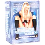 Doc Johnson Jenna Jameson Extreme Doll Adult Sex Toy Kit