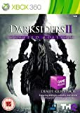 Darksiders II - Limited Edition - Includes Argul's Tomb & Death Rides Packs (Xbox 360)