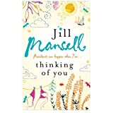 Thinking of You ~ Jill Mansell