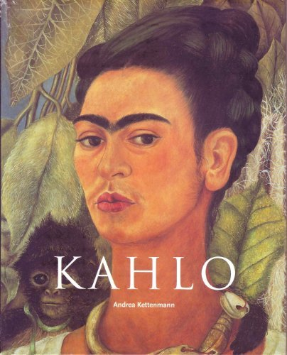 Frida-Kahlo-1907-1954-Pain-and-Passion