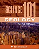 img - for Science 101: Geology book / textbook / text book