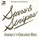 Stars & Stripes-America's G