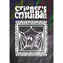Crioner's Crystal Ball