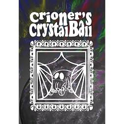 Crioner's Crystal Ball