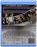 Image de MIB II - Men in black II [Blu-ray] [Import italien]