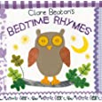 Clare Beaton's Bedtime Rhymes BB