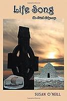Life Song: An Irish Odyssey
