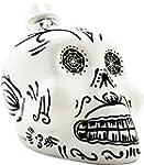 KAH Tequila Blanco - 50ml