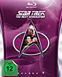 Star Trek - Next Generation/Season 7