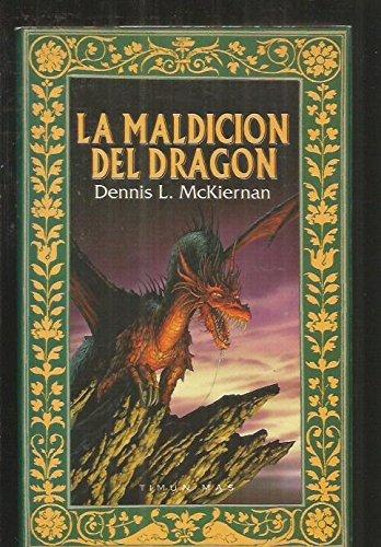 La Maldición Del Dragón