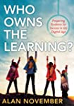 Who Owns the Learning?: Preparing Stu...