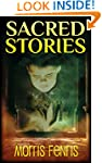 Kids Book: Sacred Stories (Folktales...