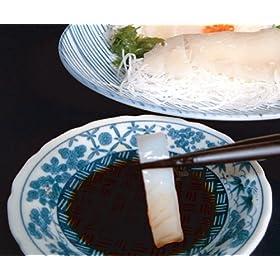 【クリックで詳細表示】宮城県産大豆・小麦使用 本醸造醤油 地産地醤 1L