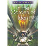 In the Garden of Iden (Company) ~ Kage Baker