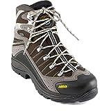 (アゾロ) Asolo メンズ シューズ・靴 ブーツ Asolo Drifter GV Hiking Boots 並行輸入品