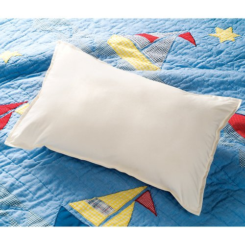 Great Deal! One Step Ahead Kids Hypoallergenic Pillow