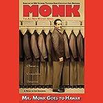 Mr. Monk Goes to Hawaii | Lee Goldberg
