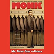 Mr. Monk Goes to Hawaii | Lee Goldberg